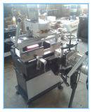 Machine de forage de routage à double axe pour profilé en aluminium