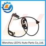 トヨタ8954633020のための自動車部品のABS車輪スピードセンサ