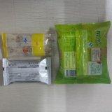 Машина упаковки подачи еды 3-Стороны