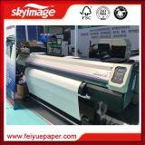 """Mimaki JV150-160A 64"""" grand format de l'imprimante à sublimation thermique"""