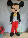 Hi fr71 Mascot Costume