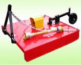 트랙터 Mower Slasher (SL170 시리즈)