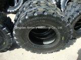 Constructeur outre du pneu 14/90-16 du pneu OTR de route 20.5/70-16 configuration 16/70-20 E3/L3 pour des chargeurs