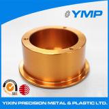 De Mecanizado CNC de alta calidad para piezas de aluminio 7075