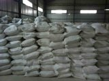 Óxido de zinco 99,5