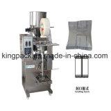 Qualitäts-Körnchen-Verpackungsmaschine Kp320K
