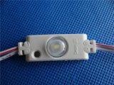 Módulo do diodo emissor de luz do brilho elevado de DC12V 1.5W 2835