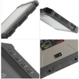 Obdstar Dp Pad Tablet IMMO Odón Pic Obdii Herramienta para vehículos japoneses y surcoreanos