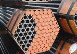 ASTM A335 P12 15CrMo Alloy Seamless Steel Pipe