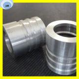 Embout pour l'embout hydraulique à haute pression de boyau du boyau 4sp ajustant 00400 parts s'accouplantes