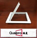 Qualitätsplastikzugangsklappen AP7611