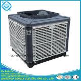 18000m3/H白いカラー産業水蒸気化の空気クーラー