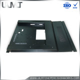 TVのシェルサポートシート・メタルの製造のステンレス鋼を投げることを打抜き型
