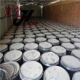 50-80mm Acetylene Making calcium carbide