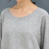 Beste verkaufenprodukt-Frauen-Pullover-Kaschmir-Strickjacke mit bester Qualität