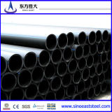 HDPE Pipes per Water Supply