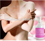 Fournisseur OEM Blace Skin Bleaching Body Lotion