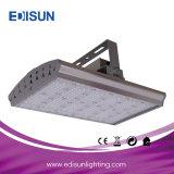 alta lampada della baia di risparmio di temi LED di lumen 350W alta con IP66 Ik10