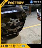 De goedgekeurde Concrete Malende Machine van de Vloer 220V/380V