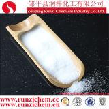 21% Düngemittel-Ammonium-Sulfat-Caprolactam-Grad kristallen