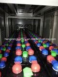 1.2V 250ahBatterij Qng250ah Ni-MH/Pakket Batterybattery/voor de Fabrikant van de Macht slechts in China