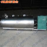 冷却のミルクの鍋冷却タンク(ミキサー)