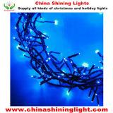 ベストセラーのChristmas Holiday Party 3mm LED String Light