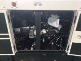 3 этап 30квт дизельный генератор для использования в домашних условиях