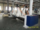 Carton Packing Machine Series: Hydraulic Roll Stand (Shaftless)