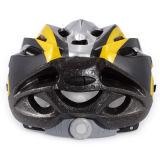 Aluguer de capacete A006-3