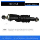 OEM 5010269674 5010228908 van de Schokbreker van de Lentes van de Lucht van de cabine Voor de AutoDelen van Renault