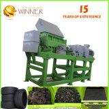 Multiplicador de madeira de triturador de madeira de vários materiais para venda