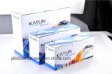 Wholesale Corrugated Color Box for Toner Cartridge Package Low Price