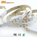 Fita LED flexível SMD LED 1202835/m de largura de PCB 10mm de altura ligting tiras de LED