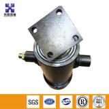 Cylindre hydraulique à benne basculante