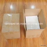 A4 / A3 Tamaño de hoja sublimación de Transferencia de Calor de papel para la taza de la taza