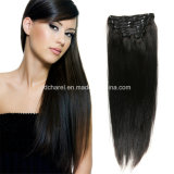 Clip Hair Extension, Clip on Hair Extension