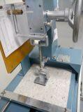 摩擦試験機(GW-026C)のジェームスのスリップの抵抗の試験機かCofficient