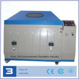 Chambre de regain de sel de matériel de laboratoire avec du matériau de l'acier inoxydable SUS304