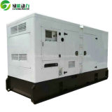 Generador caliente 800kw de Cummins de la venta hecho en China