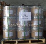 Polvere del carburo del boro per la fabbricazione degli ugelli di brillamento di granulosità