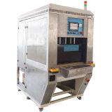 Máquina del tubo de la autógena del bolso de la infusión (WS-8000YDZ)