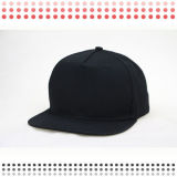 Chapéus feitos sob encomenda novos do esporte do Snapback do bordado