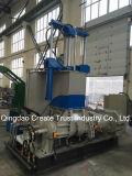 Impastatore di gomma caldo dello SGS ISO9001 75L del Ce di vendita/miscelatore interno/miscelatore di Banbury