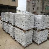 Marmo bianco italiano/bianco caldo di Carrara delle mattonelle di bianco di Carrara di vendita con il prezzo basso