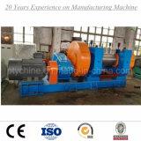 De harde Machine van de Cracker van het Reductiemiddel van de Oppervlakte van de Tand Rubber met van Ce ISO- Certificaat