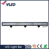 "36 ""234W 18720lm 2 filas rectas LED Light Bar para ATV SUV"