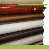 Film de PVC pour la décoration de meubles de qualité supérieur