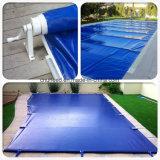 De op zwaar werk berekende Dekking van de Pool van het Bewijs van het Water UV Bestand