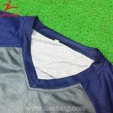 Sublimação Healong Sportswear T shirts em 2017 um novo design